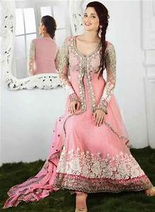 Beautiful Dresses For Girls / Women in Pakistan 2016