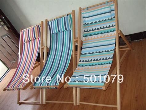 wholesale 1pc lot wood chair outdoor chair