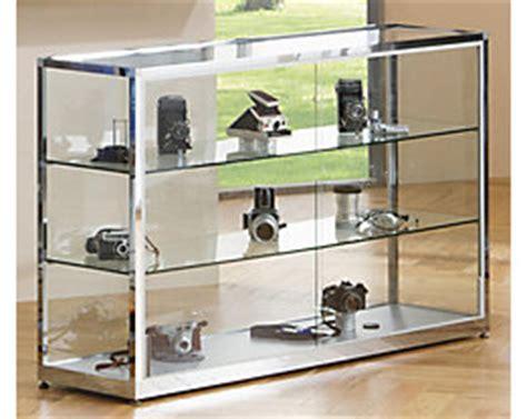 Glasvitrine Hängend Ikea by Vitrine Glasvitrine Und Vitrinenschrank G 252 Nstig Kaufen