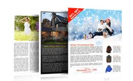 color copies cheap color copies as low as 5 162 high quality digital color