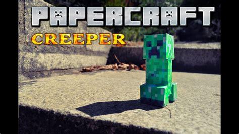 New 784 Minecraft Papercraft Working Piston