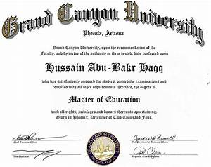 Billion-Dollar Masters' Degrees   District 299: The Inside ...