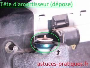 Amortisseur Golf 3 : remplacer les amortisseurs arri re sur golf 3 astuces pratiques ~ Nature-et-papiers.com Idées de Décoration