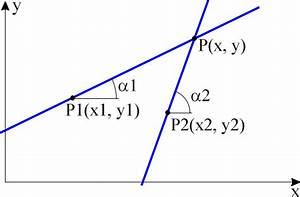 Geraden Schnittpunkt Berechnen : gc6dtfv schnittpunkt zweier geraden unknown cache in ~ Themetempest.com Abrechnung