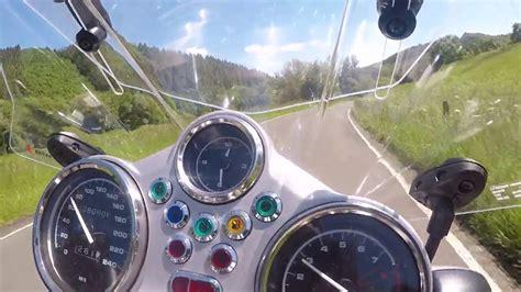 Bmw r1150r windshield pdf results. BMW R1150R fahren - BMW R1150R windscreen test - BMW R ...