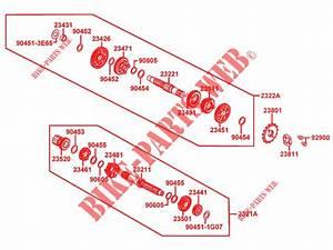 Kymco Ck 125 Wiring Diagram