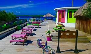 Utopia Village - UPDATED 2017 Resort Reviews (Utila ...