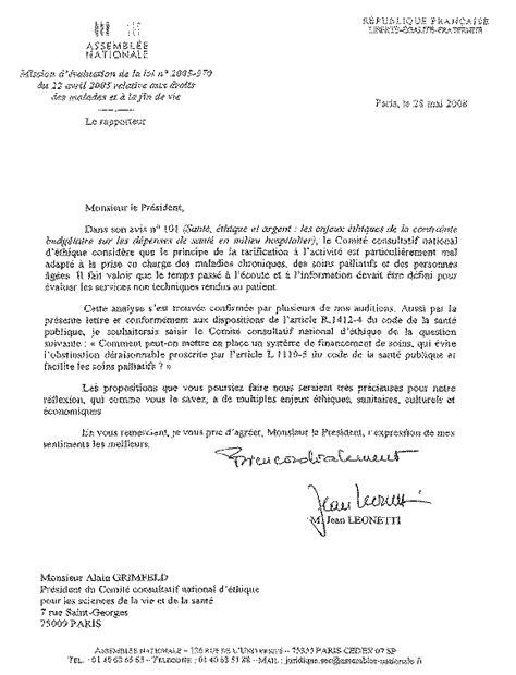 modèle lettre saisine comité médical n 176 1287 tome 1 rapport d information fait au nom de la
