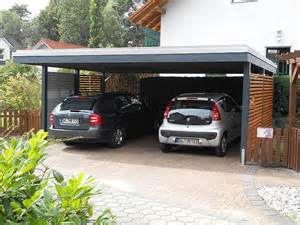 design carport garages carports on modern carport car ports and carport plans