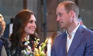 Are Prince William and Kate returning from Mustique to ...