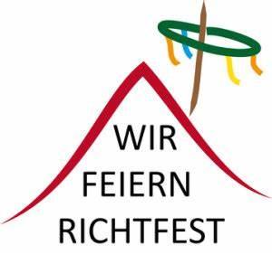 Geschenke Zum Richtfest Ideen : richtfest geschenke coole geschenke zum richtfest ~ Frokenaadalensverden.com Haus und Dekorationen