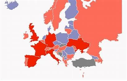 Map Grid European Tile Maps Data