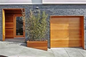 Bambus Als Sichtschutz Im Kübel : bambus im k bel als sichtschutz und deko auf der terrasse au enbereich pinterest ~ Frokenaadalensverden.com Haus und Dekorationen