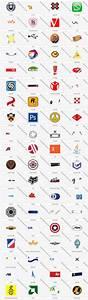 Logo quiz answer level 11 | Video games I play | Pinterest ...