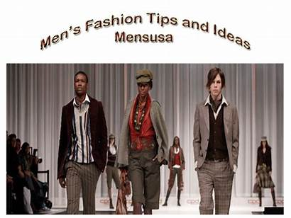 Tips Mens Mensusa Suits Advice Cool Important
