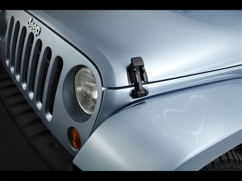jeep hood latch 2012 jeep wrangler arctic hood latch 1920x1440 wallpaper