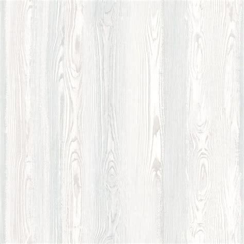 Weisse Tapeten Mit Dekor by Die Tapete Petunia Wei 223 Rasch Textil