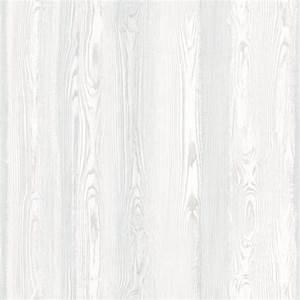 Tapete Holzoptik Weiß : die tapete petunia wei von rasch textil ~ Eleganceandgraceweddings.com Haus und Dekorationen