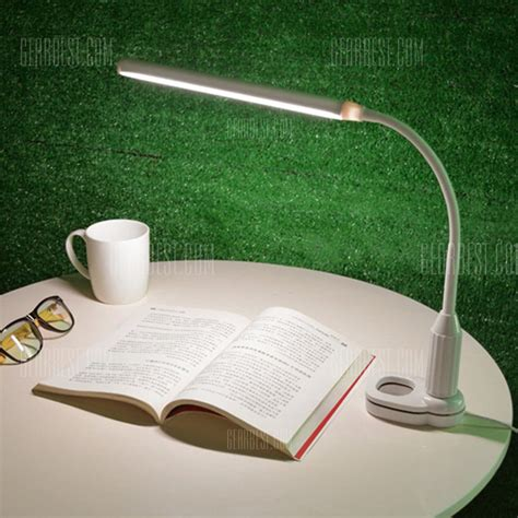 fully desk coupon code 17 91 brelong led desk clip l coupons gearbest coupons
