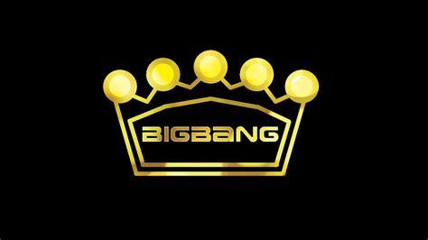 Big Bang Made Wallpaper 跪求bigbang高清大图logo 百度知道