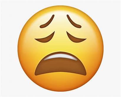 Emoji Emojis Iphone Ios Clipart Happy Icons