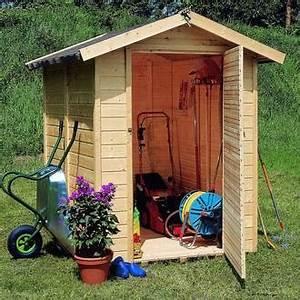 Abri Bois Pas Cher : abri de jardin en bois felin 2 3m epaisseur 14mm 629 ~ Dailycaller-alerts.com Idées de Décoration