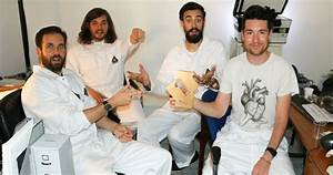 Bastille Full Official Chart History Official Charts