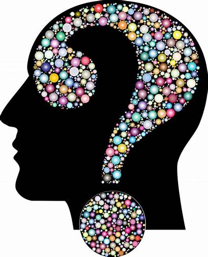 Mental Health Psychology Clipart Psychologist Clinical Transparent