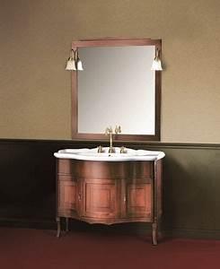 Waschtisch Mit Unterschrank 110 Cm : nostalgie waschtische mit stands ule und unterschr nken badelaedchen ~ Bigdaddyawards.com Haus und Dekorationen