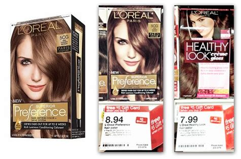 25+ Best Ideas About Loreal Preference Hair Color On