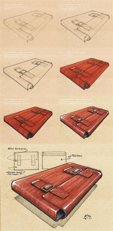 best industrial design best 25 industrial design sketch ideas on