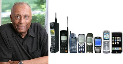 cell phone inventor meet henry t sson the who created the cell