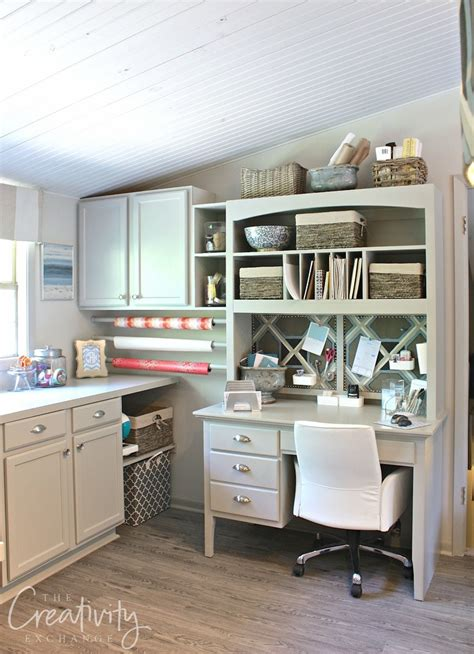 kitchen office organization ideas creative office and desk organizing solutions 5425