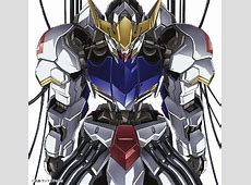 CDJapan Raise your flag [Limited Pressing] MAN WITH A