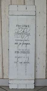Holzbrett Mit Spruch : best 25 schild selber machen ideas that you will like on pinterest ~ Sanjose-hotels-ca.com Haus und Dekorationen