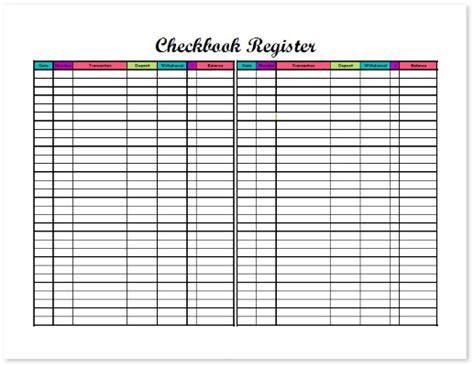 Free Budget Binder 20 Budgeting Printables To Transform Free Budget Binder 20 Budgeting Printables To Transform