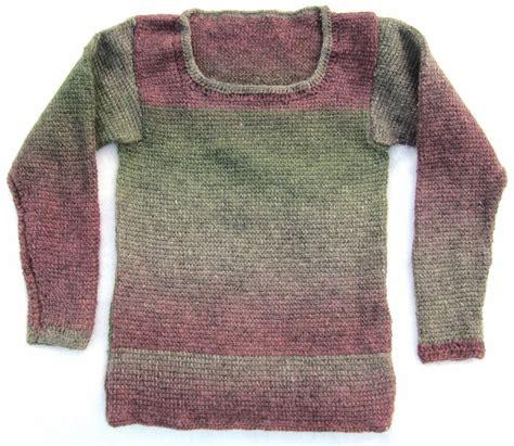 sweater  tunisian crochet sweaters waistcoats