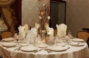 center table decorations for baptism photograph lucas chri
