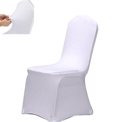 housse de chaise universelle housse de chaise acelectronic 10 pièce de salle à manger