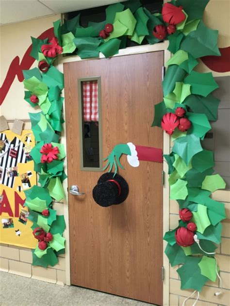 christmas door decoration for six graders best 25 daycare forms ideas on childcare home daycare schedule and daycare setup