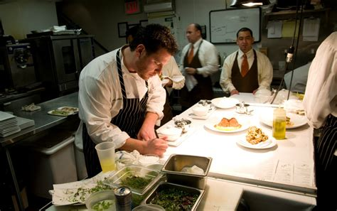 chef cuisine chef conant brings restaurant fare to cookbook