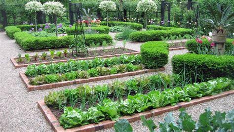 vegetable garden layout ideas beginners vegetable garden