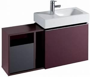 Waschtisch Gäste Wc Mit Unterschrank : g ste wc waschtisch mit unterschrank keramag eckventil waschmaschine ~ Sanjose-hotels-ca.com Haus und Dekorationen