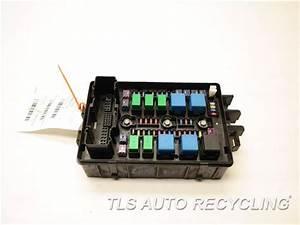 2012 Hyundai Genesis Fuse Box - 91950-3m173 - Used