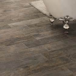 Home Depot Wood Look Tile by Bathroom Tile