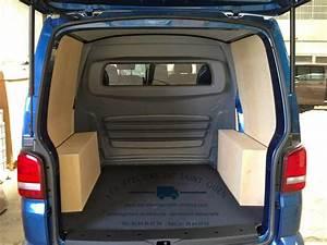 Transporter 5 Places : cabine approfondie sur volkswagen caddy utilitaire crafter et transporter ~ Gottalentnigeria.com Avis de Voitures
