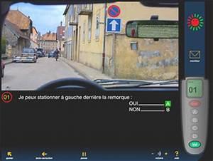 Tests Code De La Route : test gratuit pour l examen du code de la route vraiment pas cher ~ Medecine-chirurgie-esthetiques.com Avis de Voitures