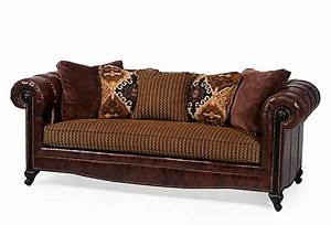 17 best images about leather couch on pinterest western With homestead furniture conroe tx