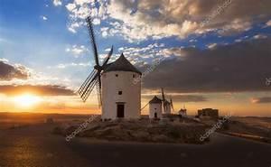 Donde Comprar Clenbuterol En Kastilien La Mancha Espana