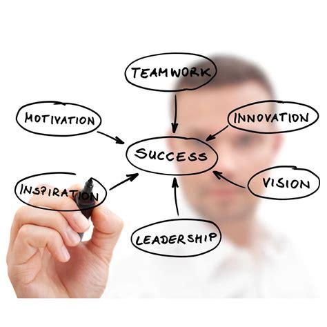 sales management xel training sales leadership